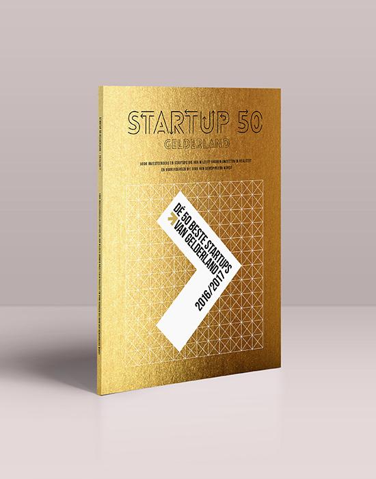 foto_front_Startup50 gelderland
