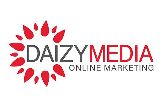 foto_front_daisy media