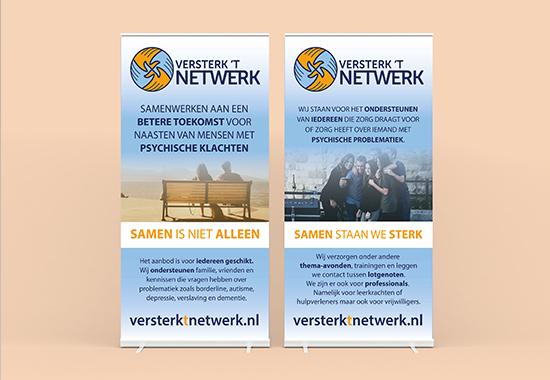 foto_front_versterk het netwerk
